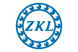 Rotulas ZKL